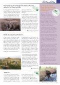 Juin 2012 - Groupe Mammalogique Breton - Page 3