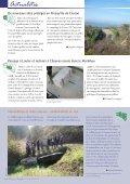 Juin 2012 - Groupe Mammalogique Breton - Page 4