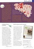 Juin 2012 - Groupe Mammalogique Breton - Page 5
