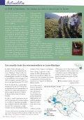 Juin 2012 - Groupe Mammalogique Breton - Page 6