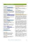 RAPPORT GRAINE LR 2012 - Le GRAINE LR - Page 5