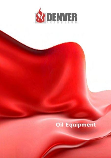 BLACK NEW KELCH GUARDIAN 225 VENTED 1//4 TURN GAS DIESEL HYDRAULIC CAP