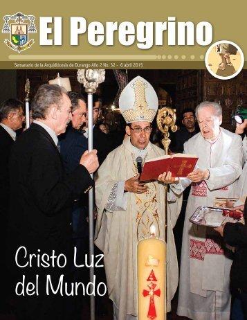 El-Peregrino-32_