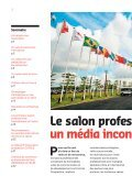 Guide des salons internationaux - Foires salon congrès - Page 2