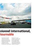 Guide des salons internationaux - Foires salon congrès - Page 3