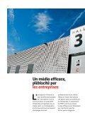Guide des salons internationaux - Foires salon congrès - Page 6