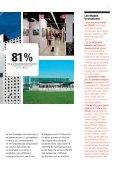 Guide des salons internationaux - Foires salon congrès - Page 7