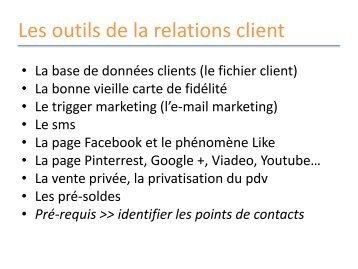 Marketing-relationnel-10 astuces.pdf - (CCI) de la Mayenne