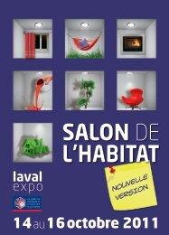 SPECIAL HABITAT 2011.pdf - (CCI) de la Mayenne