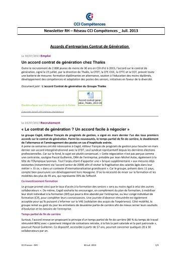 NewsRH - Juillet.pdf - (CCI) de la Mayenne