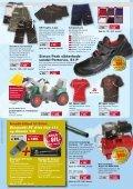 Kombi-tilbud til bilen: Blaupunkt BT drive free 111 og Atlanta 110 - Page 2