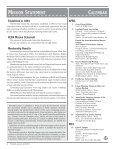 ID ator s. - Riverside County Bar Association - Page 3