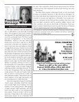 ID ator s. - Riverside County Bar Association - Page 4