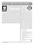 ID ator s. - Riverside County Bar Association - Page 7
