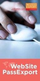 Télécharger le PDF - Sopexa