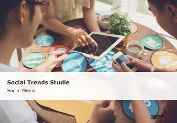studie-social-trends