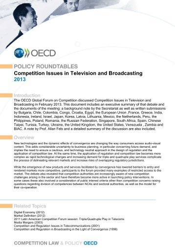 TV-and-broadcasting2013
