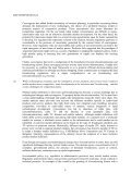 TV-and-broadcasting2013 - Page 7