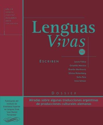 Lenguas_Vivas_NE_2014