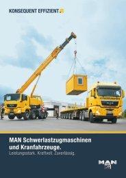 MAn schwerlastzugmaschinen und ... - MAN Truck Forum