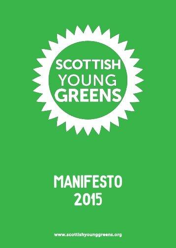 SYG-manifesto-2015_v3-1