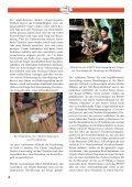 Aus unseren Projekten - Brehm Fund - Seite 4