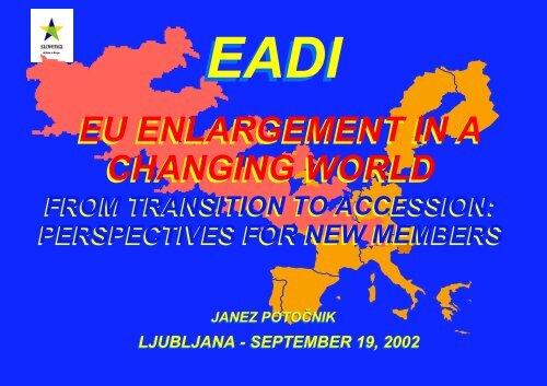 Freelance Graphics - EADI-19092002.PRZ