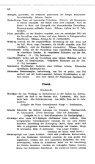 Vermehrung der Sammlungen - Seite 6