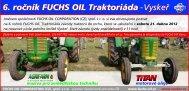 zde - Fuchs-oil.cz