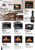 Calefacción - Almacenes Moreno - Page 2