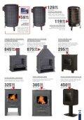 Calefacción - Almacenes Moreno - Page 3