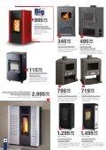 Calefacción - Almacenes Moreno - Page 4