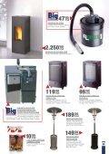 Calefacción - Almacenes Moreno - Page 5