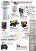 Calefacción - Almacenes Moreno - Page 7