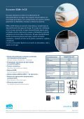 Ecowater ESM+ 9/CE - Ath - Page 2