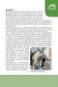 Untitled - Tierpark Chemnitz - Tierparkfreunde Chemnitz - Seite 7