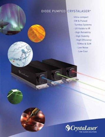 0.44 MB - Laser 2000