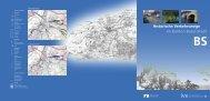 Historische Verkehrswege im Kanton Basel-Stadt - IVS Inventar ...