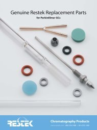PK10 2 Pieces 2-3//16in Bore Inter Retaining Ring