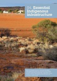 PDF: 7400 KB - Infrastructure Australia