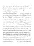 Up-Regulation and Localization of Asparagine Synthetase in ... - Page 2