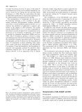 Molecular and enzymatic analysis of ammonium assimilation in ... - Page 2