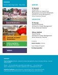 Coastal Wastewaters Chemicals in Coastal Wastewaters Indian ... - Page 2