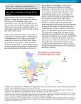 Coastal Wastewaters Chemicals in Coastal Wastewaters Indian ... - Page 5
