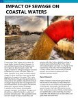 Coastal Wastewaters Chemicals in Coastal Wastewaters Indian ... - Page 6