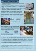 Hose Assemblies - Page 6