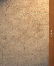 Draft EIS - Appendix M - Tribal Energy and Environmental ...