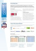 French - Wind Prospect Group - Page 2