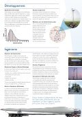 French - Wind Prospect Group - Page 3