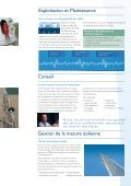 French - Wind Prospect Group - Page 4